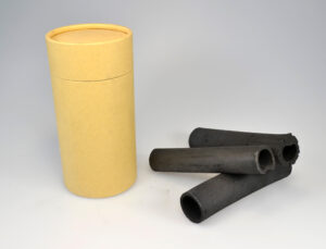 Bambus Stick 20 cm. Aktivkul.dk