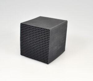 Chikuno Cube Aktivkul.dk